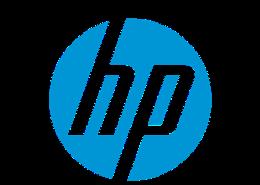 hp-logo-png